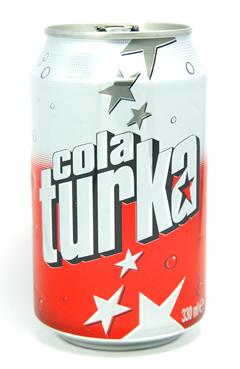 Turka