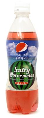 20120724-pepsi-saltywatarmelon.jpg