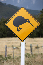 20120731-kiwi-sign.jpg