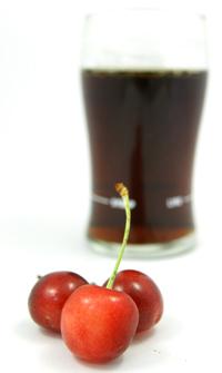 20130501-cherrycolatop.jpg