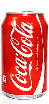 20160212-coca-cola-myamma.jpg