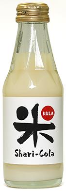 20170802-shari-cola.jpg