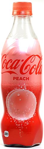 20180127-coca-cola-peach.jpg