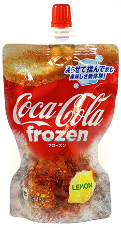 20180506-coca-cola-frozen-lemon.jpg