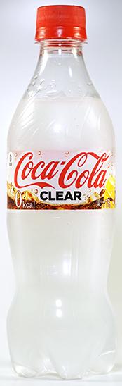 20180617-coca-cola-clear.jpg