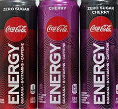 20200329-cola-cola-energy-2020-new.jpg